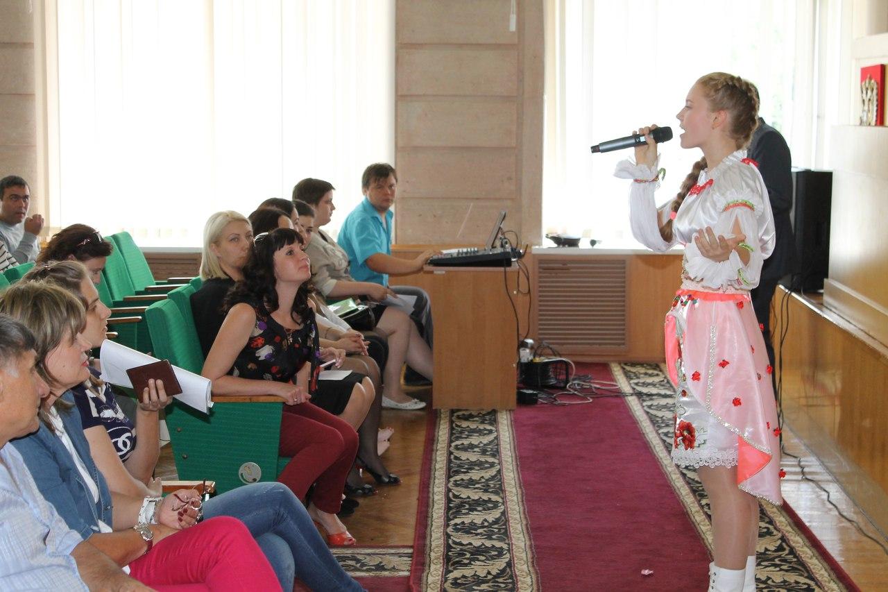Дети сироты ставропольского края фото