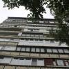 Трехкомнатная квартира в г. Кисловодск, по ул.Жуковского