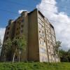 Четырёхкомнатная квартира в Кисловодске по ул.Набережная