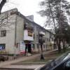 Двухкомнатная квартира в Кисловодске по ул.Широкая35