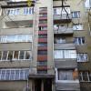 Двухкомнатная квартира в г. Кисловодск по ул. Калинина