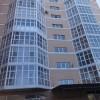 Двухкомнатная квартира по ул.Жуковского