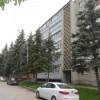 Однокомнатная квартира в г. Кисловодск, на ул.Велинградская