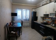 Двухкомнатная квартира по ул.Береговой в Ессентуках!