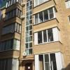 Квартира по ул.Свободы 8