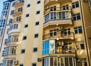 Двухкомнатная квартира в курортной зоне г.Ессентуки!