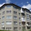 Трёхкомнатная квартира по ул.Титова 10
